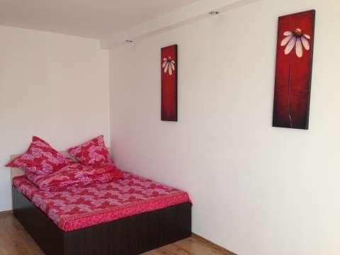 ofer cazare regim hotelier galati, apartament cu o camera 2
