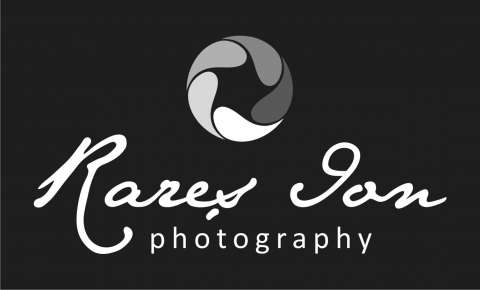 fotograf nunta profesionist 1