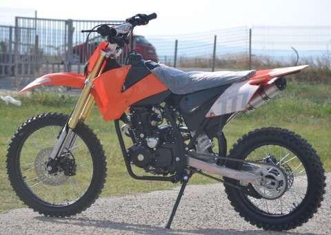 kxdx hurricane dirt bike 3