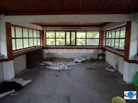 glx420513 inchiriere spatiu birouri centru 2
