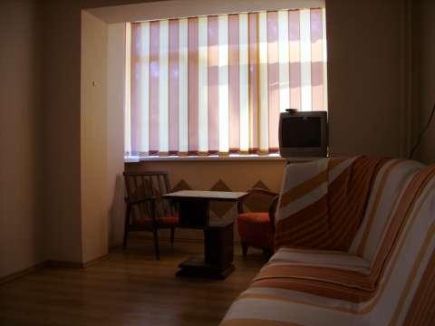 regim hotelier 2