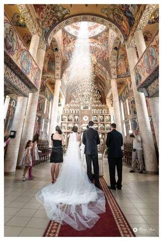 fotograf nunta profesionist 2