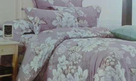 casa noastra comercializeaza lenjerii pat , perne puf si altele . . . 3
