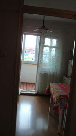 vand apartament 2 camere 3