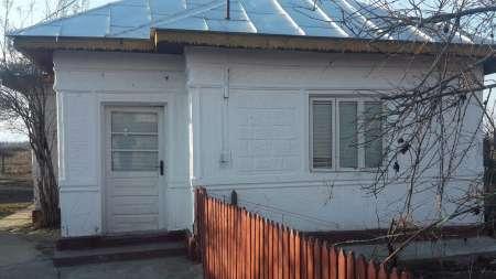 casa de vânzare 1