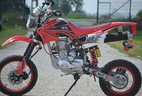 flow enduro ride- x 125 1