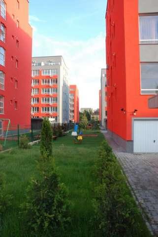 vand ugent apartament 3 camere bloc nou uta 4