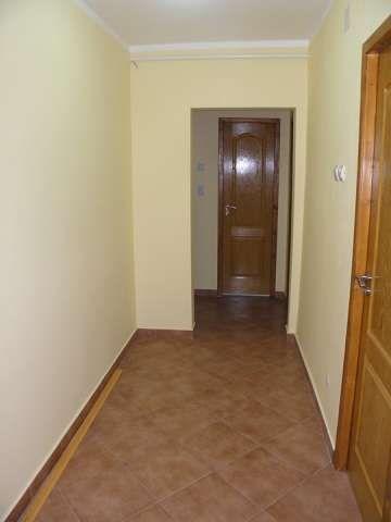 oferta! ! ! - onesti, apartament decomandat cu 2 camere in bloc nou 10