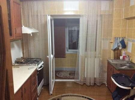 apartament 3 camere piaÈ›a vidin 4
