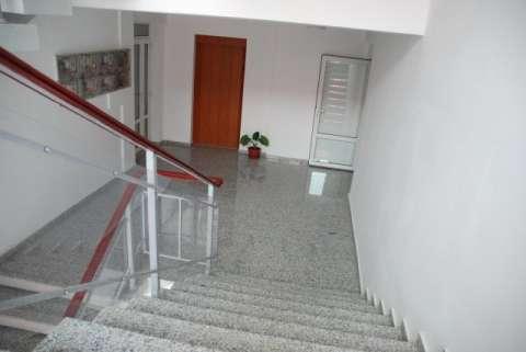 vand ugent apartament 3 camere bloc nou uta 3