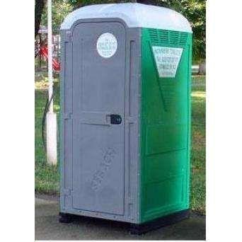 inchirieri toalete ecologice in targoviste, gaiesti, ploiesti, pitesti, bucuresti 2