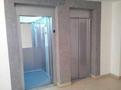 apartament nou lux, 3 camere, 2 parcari, ared uta arad 7