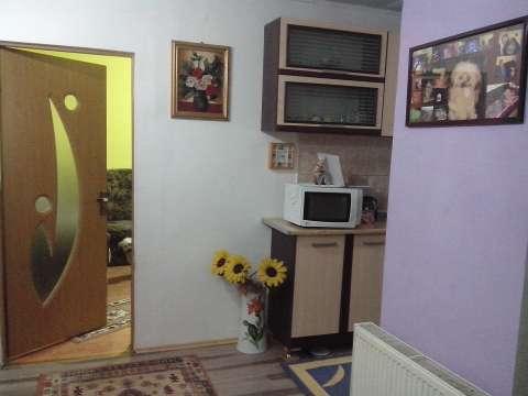 apartament 2 camere 3