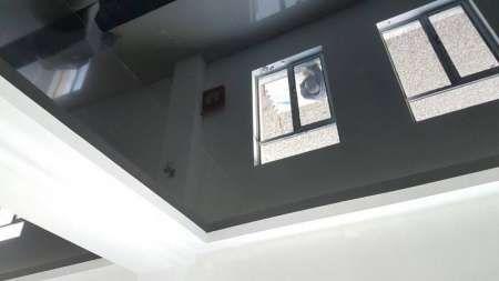 tavane extensibile - amenajari interioare 9